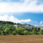 【学校基本情報】横浜翠陵中学・高等学校