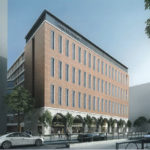 伝統の「実学教育」の理念のもと新学部設置などの改革を推進 2023年には法学部が文京区に移転―中央大学