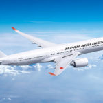 日本航空(JAL)との連携による高品質な養成課程でエアラインパイロットを目指す!―工学院大学