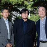 自由度の高いカリキュラムと 充実したゼミナールで個性を伸ばす―成城大学 経済学部