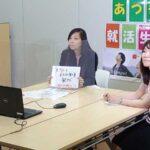 低学年次から自分の将来を描くことができる龍谷大学のキャリア支援