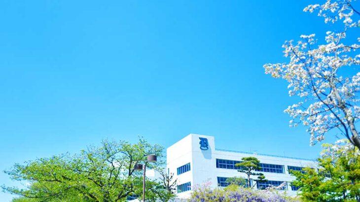 生徒たちがいろいろなことに興味をもつ「きっかけ」を与える学校-獨協埼玉中学高等学校
