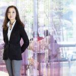 先進的なグローバル教育で学生の挑戦意欲を掻き立て成長を後押しするー昭和女子大学