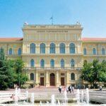 医学を英語で学び、グローバルに活躍できる医師をめざすーハンガリー国立大学医学部