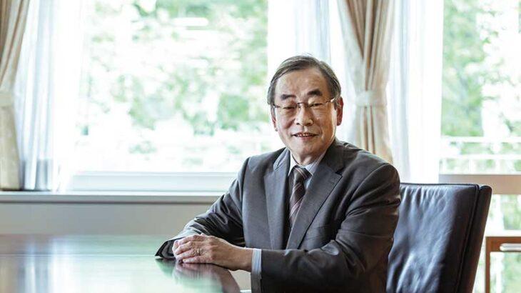 伝統的なゼミ教育をベースに幅広い教養と語学力を兼ね備えたグローバル人材を育成-武蔵大学