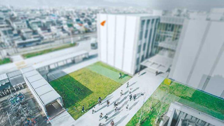 エビデンスが示す北海道科学大学の「教育力」