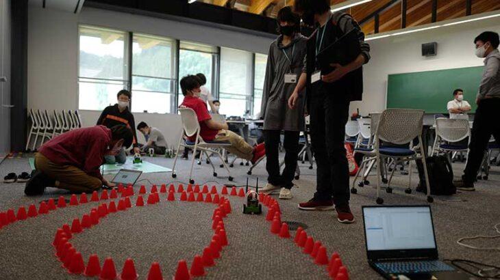 金沢工業大学と連携、高度なグローバルイノベーターを育成する国際高等専門学校