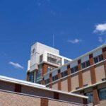 より良い文化と地域社会を創るー札幌大谷大学