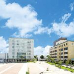 学校教育の「質的転換」に先駆的な実践的教育で立ち向かうー岐阜聖徳学園大学
