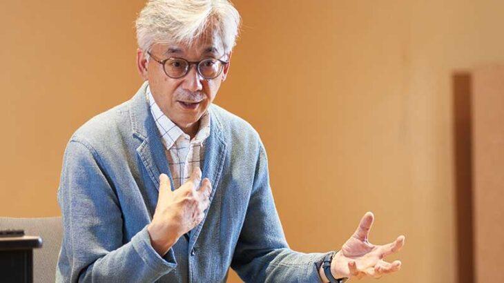 文系の視点も取り入れた新しい建築学部が開設-神奈川大学 建築学部