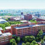 実学教育と充実したサポートで実践的な人材を育成ー大阪学院大学