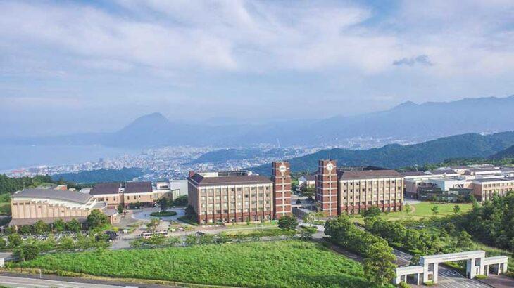 世界をビジネスで変える あなたの手で、皆の力でー立命館アジア太平洋大学(APU)国際経営学部